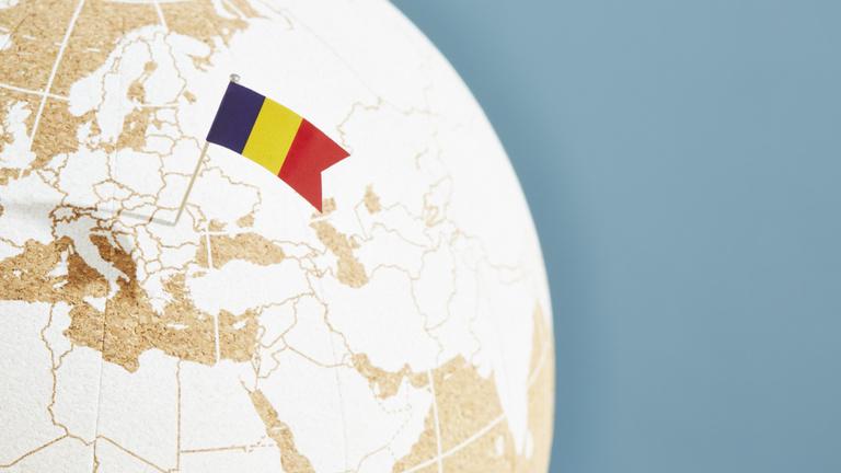 Véget ért a román kormányválság