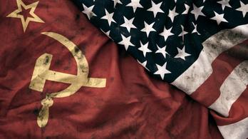 Navalnij miatt Washington újabb politikai eszközöket alkalmazhat Moszkva ellen
