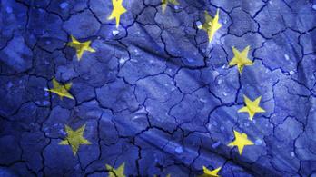 Az EU legalább 55 százalékkal csökkenti az üvegházhatású gázok kibocsátását 2030-ig