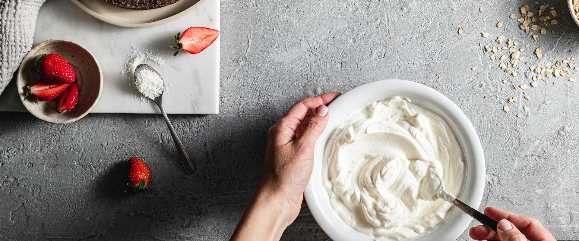 epres süti készítés cover