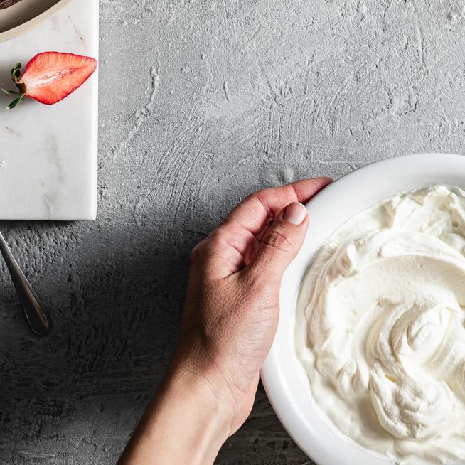 A 10 legfinomabb epres recept - Minden süteményt feldob az édes gyümölcs
