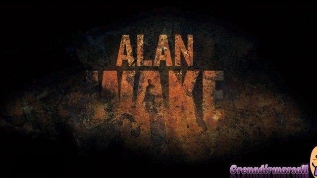 Alan Wake (2010) teszt: Idő vasfoga - ebbe beletörik vajon?