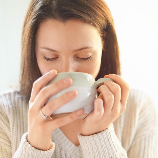 Lassítja az öregedést, védi a szívet és a májat: így fogyaszd a matcha teát