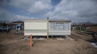 Beköltözhető lakás háromszázezres négyzetméteráron? Megoldható