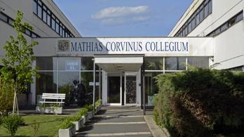 Népszerűek a Mathias Corvinus Collegium képzései