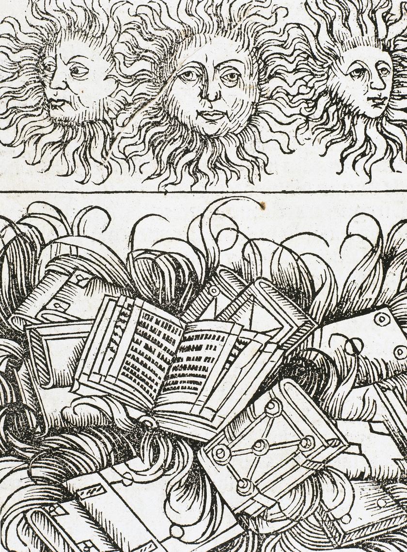 alexandria-könyvtár1