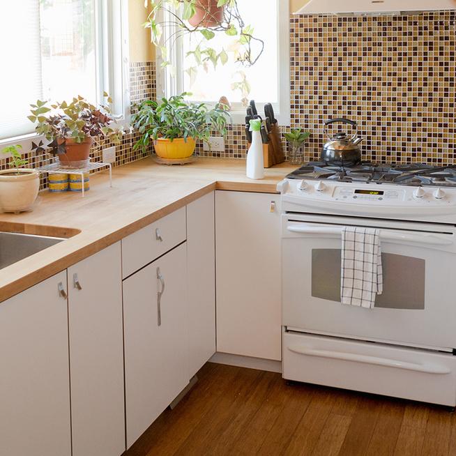 9 tárgy a konyhában, ami a bacik melegágya: elég gyakran takarítod őket?