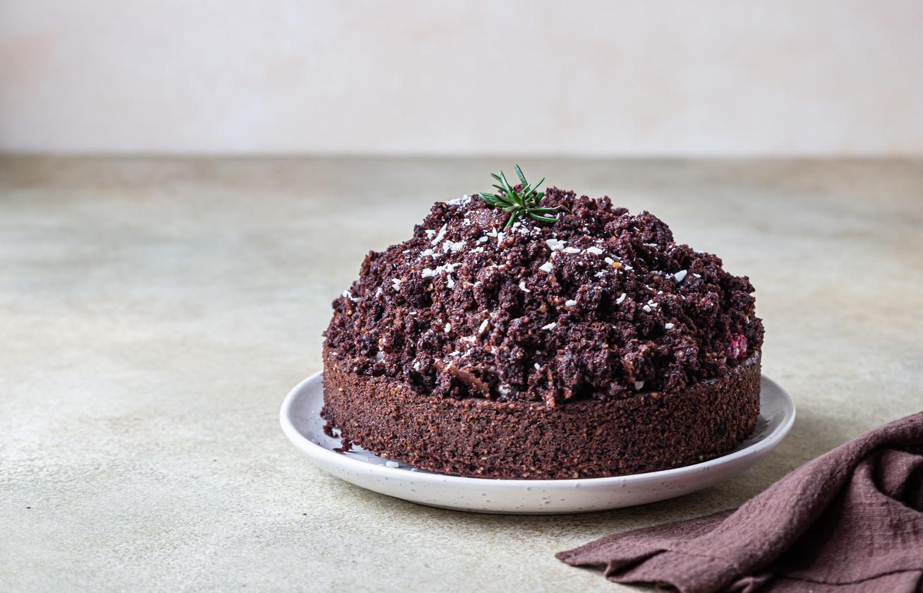 mascarpones-vakondturas-torta