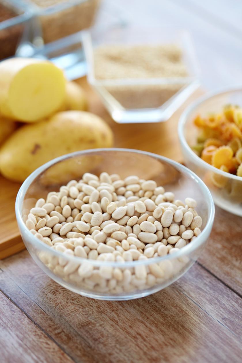 fehérje diéta álló ok