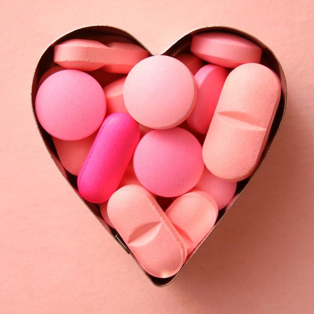 10 tanács a kardiológustól szívbetegeknek: ezt kell tudni a gyógyszerekről
