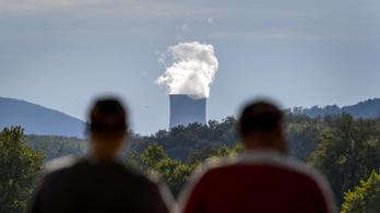 Forrnak az indulatok: kell-e nekünk nukleáris energia?