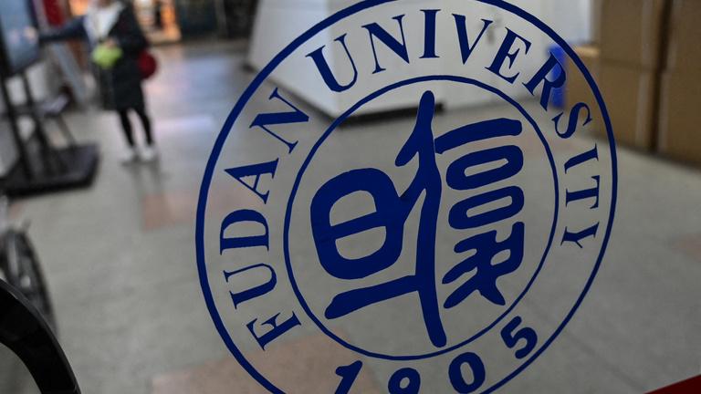 Stratégiai megállapodást köt Orbán-kormány a Fudan Egyetemmel