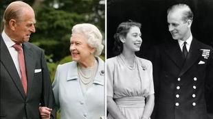 Képek és történetek a 95 éves II. Erzsébetről