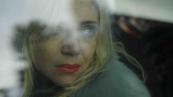 Távmozi a Toldiban, májusban online Szlovén Filmnapok