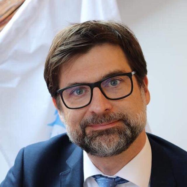 Világelső lett a magyar rákkutatók fejlesztése: a személyre szabott terápiát segít kiválasztani az orvosi szoftverük