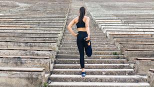 5 kérdés, amit fel kell tenned magadnak, mielőtt belevágsz az életmódváltásba