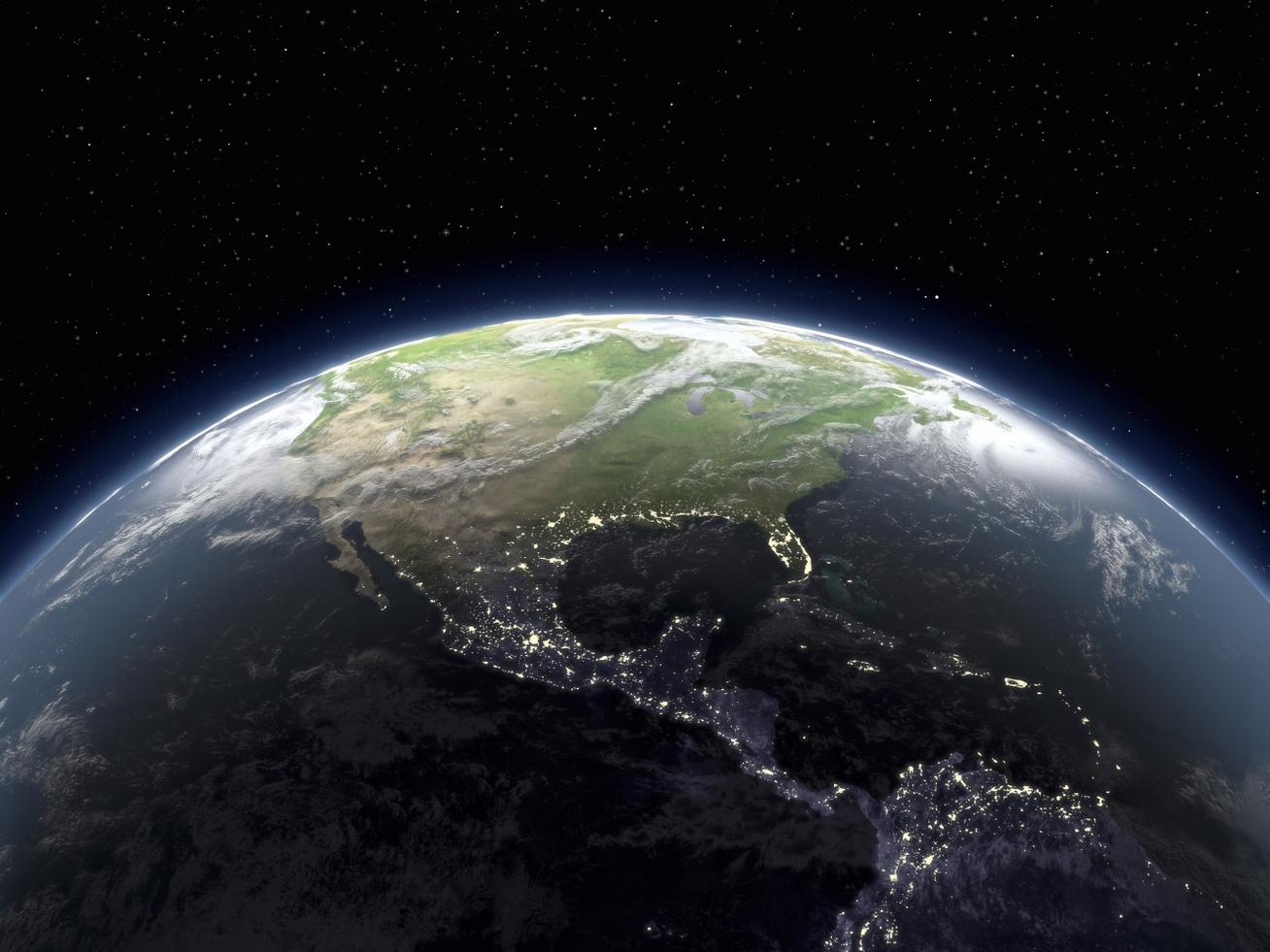 google-earth-borító