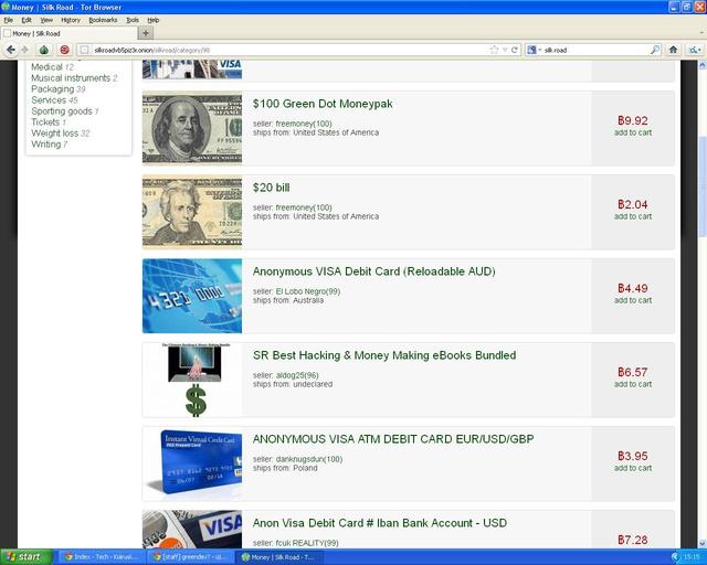 Bankkártya, hamis pénz