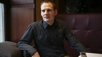 Bödőcs Tibor a koronavírusban meghalt kismamát gyászolja