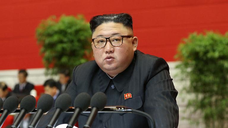Dollármilliárdokat lopott össze Kim Dzsongun hackerhadserege