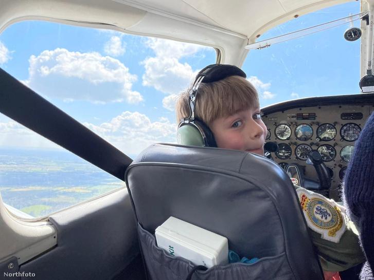 tk3s swns first flight 011