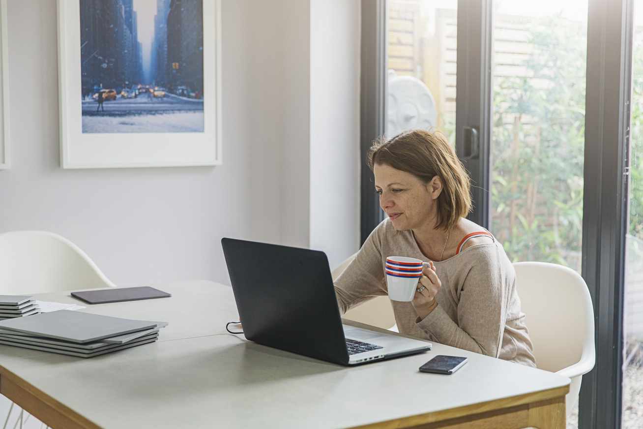 home-office-jogok2