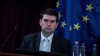 Csak egyszer egyeztetett a kormány a fővárossal az uniós forrásokról