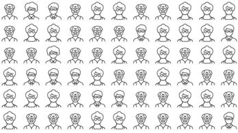 Ember, nem adat: itt az emlékoldal a koronavírus halálos áldozatainak