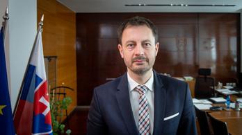 Három orosz diplomatát utasít ki Szlovákia