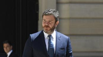 Berobbant a New York-i tőzsdére a leggazdagabb román cége