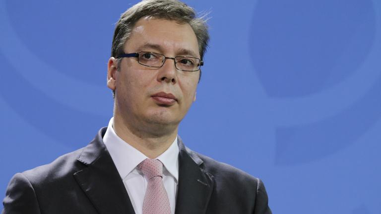 Szerbia új megállapodást köt az IMF-el