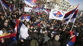 Balkáni állapotok: van esély Szerbia és Koszovó kiegyezésére?