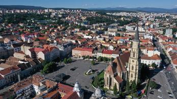 Felújítaná Mátyás király kolozsvári szülőházát a romániai fejlesztési minisztérium