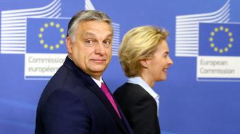 Rengeteg pénz a tét Orbán Viktor brüsszeli tárgyalásán