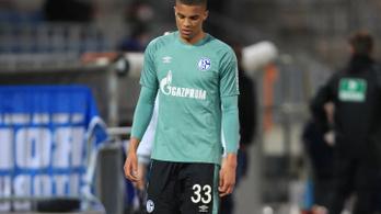 A Schalke játékosai eldönthetik, játszanak-e a hátralévő meccseken