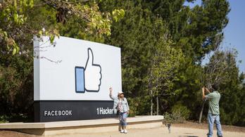 Megújítaná a hírfolyamot a Facebook