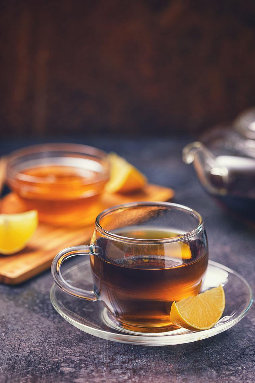 teák4
