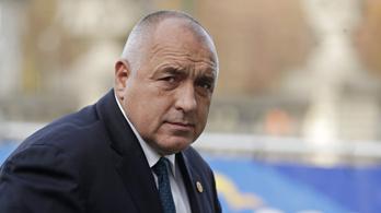 Továbbra sem tud megalakulni az új bolgár kormány