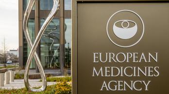 Tovább vizsgálja az AstraZeneca vakcináját az Európai Gyógyszerügynökség