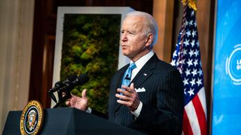 Az Egyesült Államok vezető szerepet vállal a klímaváltozás elleni küzdelemben
