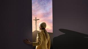 Milyen életünk lenne ma, ha nem terjed el a kereszténység Európában?