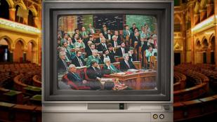 Pozsgay, Kónya, Szűrös – emlékszel még a rendszerváltás környéki politikusokra? Kvíz!