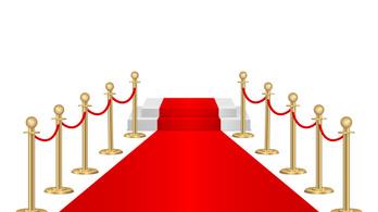 A sztárok leveszik a maszkot a kamera előtt az Oscar-gálán