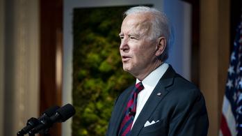 Népirtásnak minősítette Joe Biden az örmények 1915-ös lemészárlását
