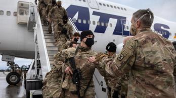 Afganisztán lett a demokráciaexport kudarca