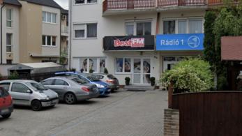 Új tulajdonoshoz került a Best FM rádió