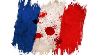 Franciaországban megerősítik a rendőrséget a pénteki merénylet után