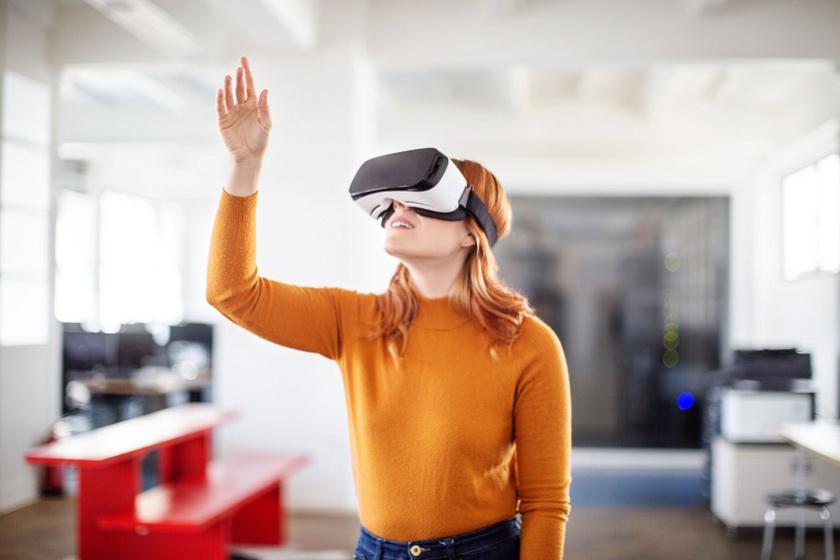 virtualis-valosag