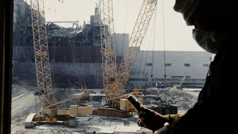 Csernobil máig kísért: kevesen tudták, mi történt pontosan