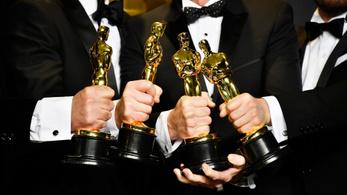 Oscar-szájbarágó: miből van, honnan ered, meddig volt rasszista, és kinek nem kell